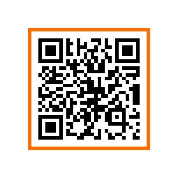 9b14b831315b3508f14c05b321fa9a97_1458971